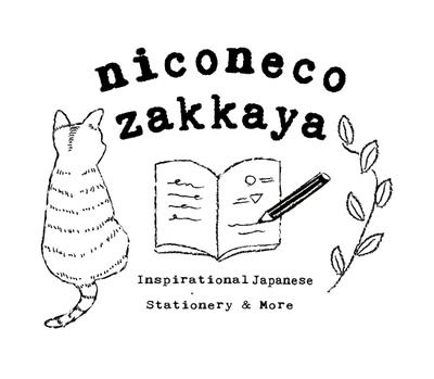 niconeco zakkaya